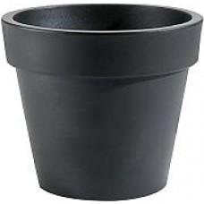 Cameo Planter