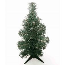 "12"" Christmas Tree - artificial"