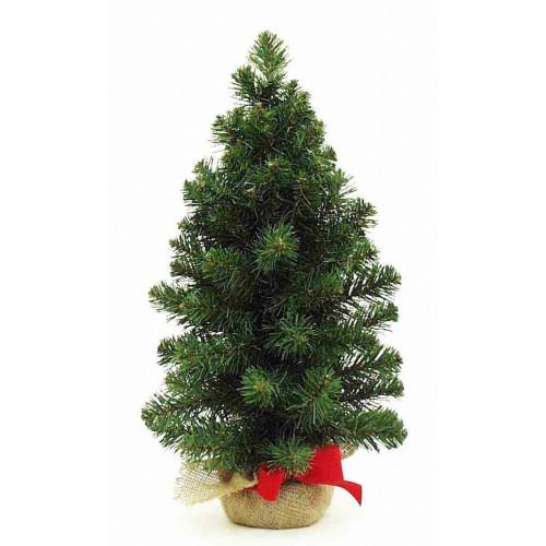 """24"""" Colorado Tree - Artificial"""